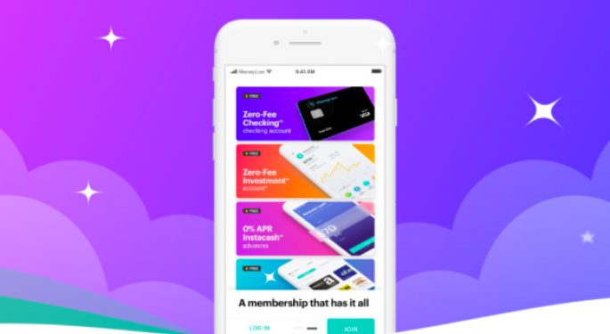 MoneyLion Raises $160M To Expand Financial Tools, Customer Growth
