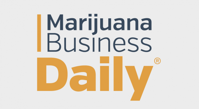 MJBizDaily, Cannabis Marketing Association Partner Up For Extended Reach