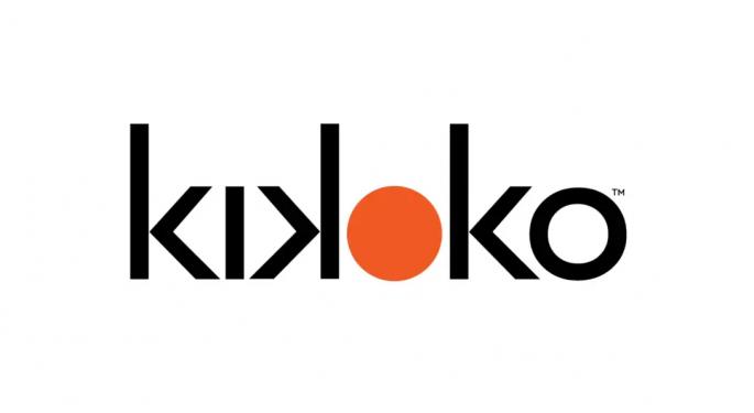 Female-Focused Cannabis Wellness Co. Kikoko Raises $8M In Series A Funding
