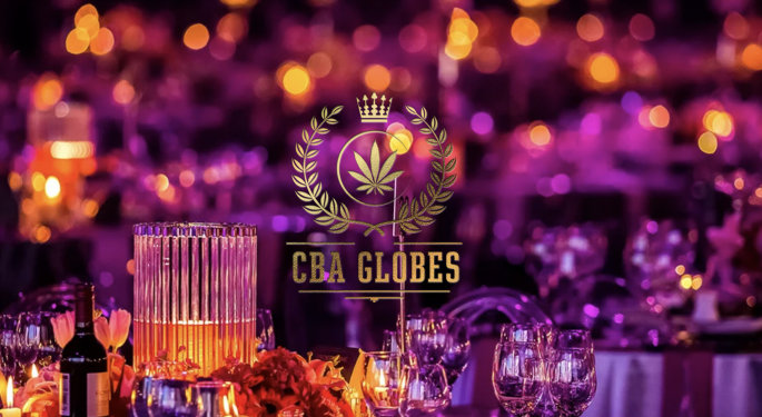What You Need To Know About The International Cannabis Business Awards In Las Vegas