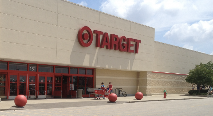 Target Cuts Opening Hours, 'Vulnerable Guests' Can Make Purchases In Dedicated Hours