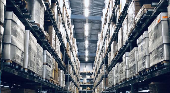 Jeff Bezos Worth Skyrockets As Amazon Stock Soars