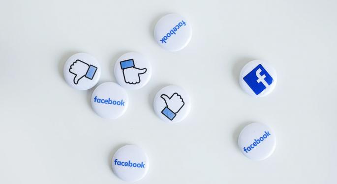 Munster Says Still 'Neutral' On Facebook's Long-Term Outlook Despite Impressive Q1 Results
