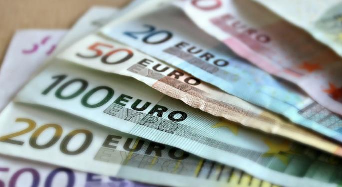 EUR/USD Forecast: Comfortable Around 1.1300