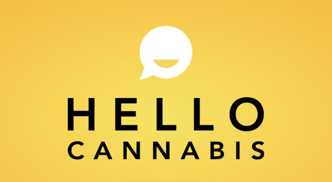 Hello Cannabis Opens Two Muskoka Cannabis Stores in Ontario