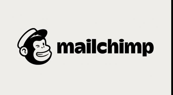 Intuit comprará Mailchimp por 12.000M$