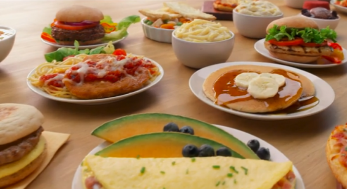 NutriSystem's New Ads Have Improved But Are Still Out Of Touch, Analyst Says
