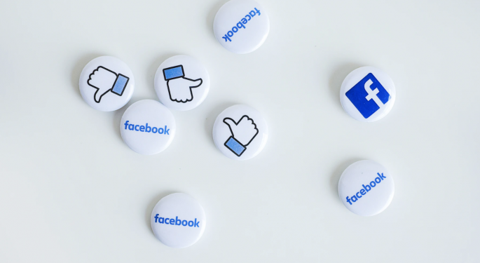 Facebook To Pay $52M In Settlement With Content Moderators Who Suffered Mental Injuries