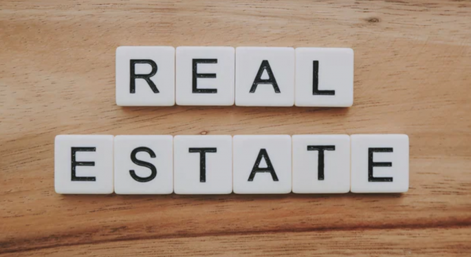 Real Estate Data Giant CoStar Buys Ten-X For $190M