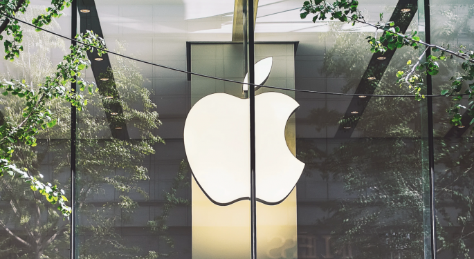 Apple Confirms Acquisition Of Virtual Reality Startup NextVR