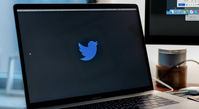 Twitter Insider Was Allegedly Responsible For The Biggest Hacking Incident: Report