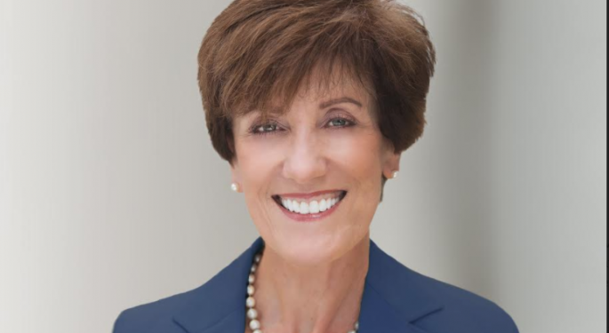 Metro Detroit Investment Firm LSIA Names Company's First Female CEO, President