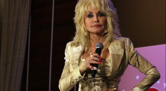 Dolly Parton, Beyoncé And Others Who Have Donated Big Sums To COVID-19 Research, Charities