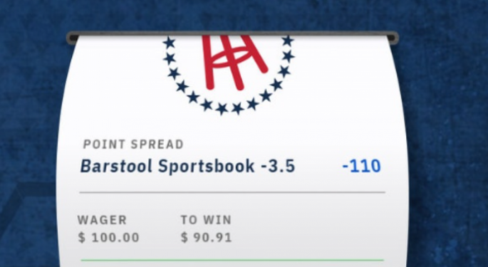 3 Sports Betting Stocks With Free Cash Flow And Higher Margins