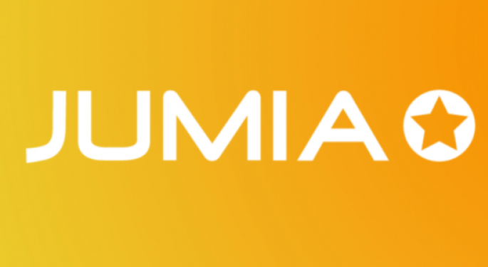 Exclusive: Stephen Weiss Talks Jumia-Amazon Comparisons, JumiaPay Becoming Square Of Africa