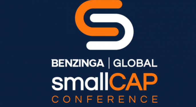 Benzinga Global Small Cap Conference Day 2 Recap: Ideanomics, LiveXLive, EVs And Much More