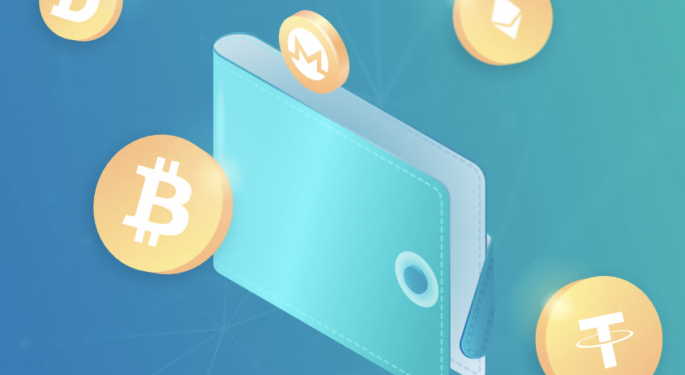 Freewallet Defends Self-Hosted Wallets After Elon Musk Criticism, Says Installs Increased By 50% Following Tweets
