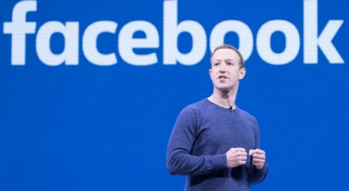 5 cosas que quizás no sepas del fundador de Facebook
