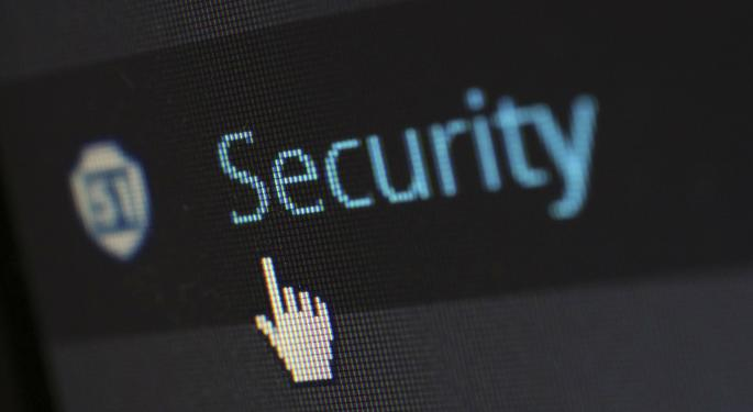Imperial Capital's Favorites In Cybersecurity Ahead Of Q2 Earnings