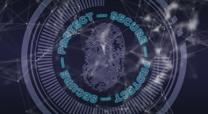 New Ways To Prevent Security Breaches: How Censys Is At The Forefront