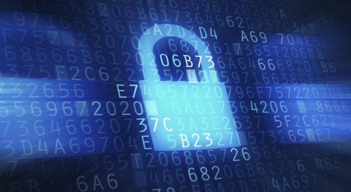 Security Proves A Challenge In Today's Market Yet Again