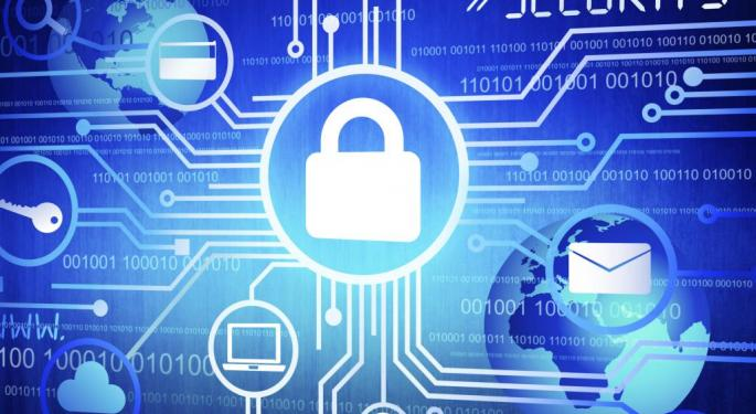 The Cybersecurity ETF Long-Term View Is Bright