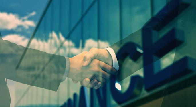 4 SPAC Mergers: What The KBLM, ACAM, PANA And SMMC Deals Mean For Investors