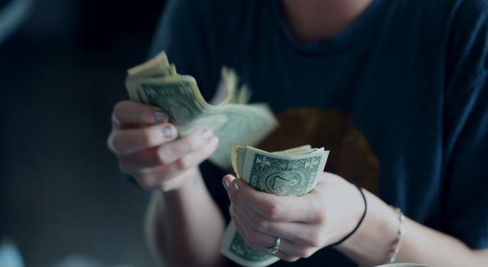 Managing Cash Flow During COVID-19