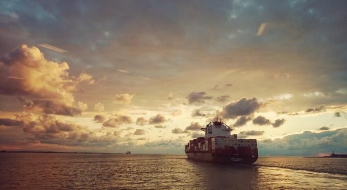 Public Shipping Execs Face More Coronavirus Questions