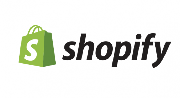 Expectations Rising As Investors Start To Appreciate Shopify's True Potential