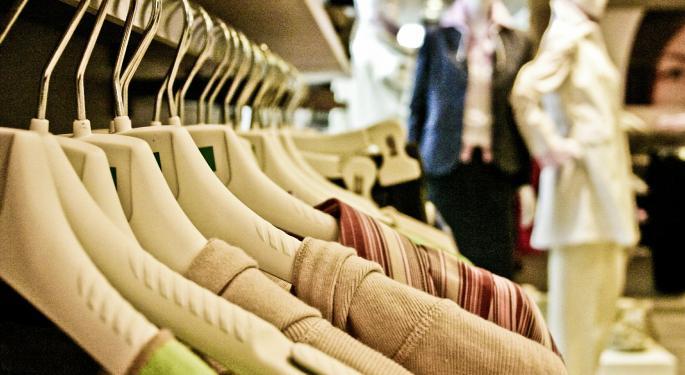 Target Shorts Take Big Hit Amid Profitable Earnings Season For Retail Short Sellers