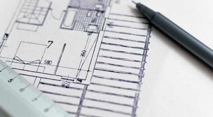 Should Investors Build A Position In KB Home? Analysts Debate Its Foundation After Q3 Report