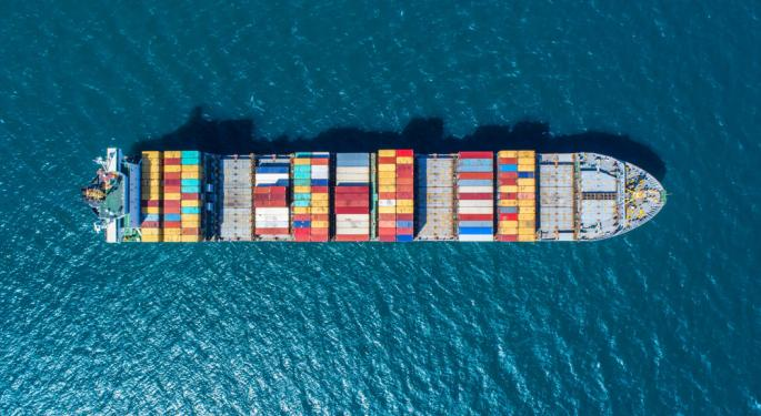 Customers To Pay Up As Container Lines Seek Better Returns, Warns Shipping Expert