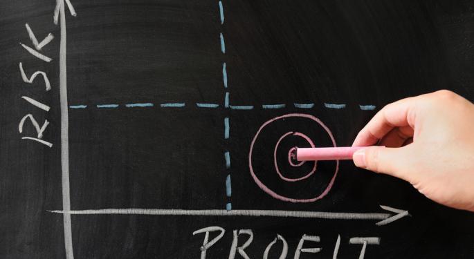 Barron's Recap 1/5/12: Low-Risk Income Winners