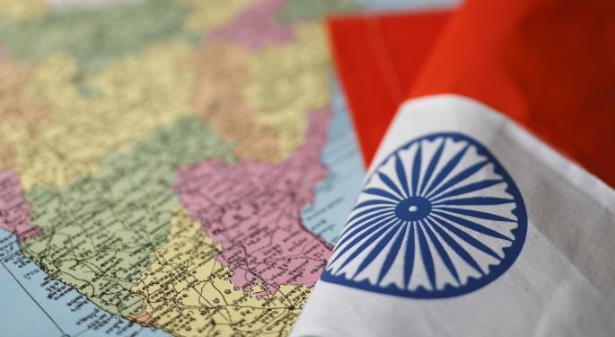 Investment Banks Facing A Difficult Environment In India