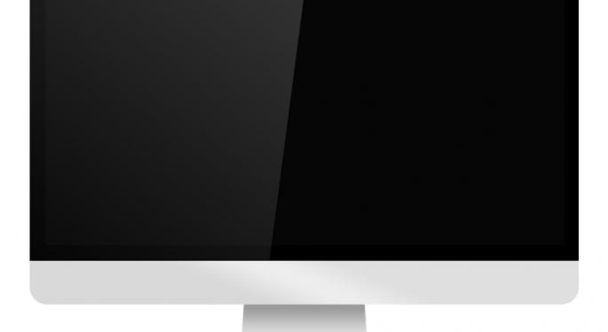 Bond Guru Jeffrey Gundlach Slaps $425 Price Target on Apple