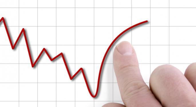Market Vectors High-Yield Muni ETF Tops $1B in AUM