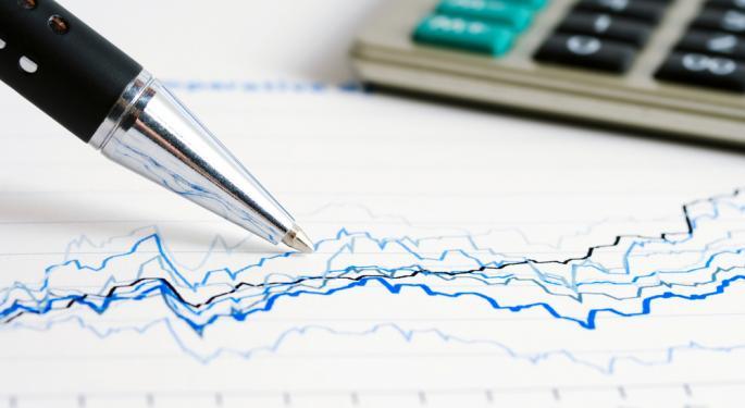 Muni Bond ETF Doing Dividend Damage