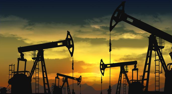 Brent Steady On Delayed Data Expectations