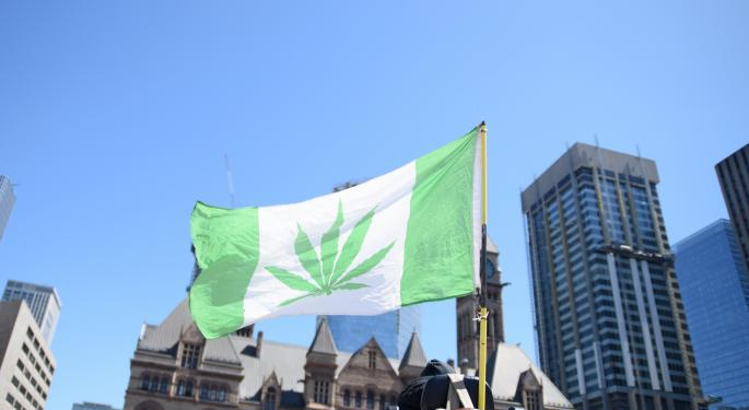 420 Events: Which Cannabis Events Are Canceled This Year -- And Which Ones Aren't