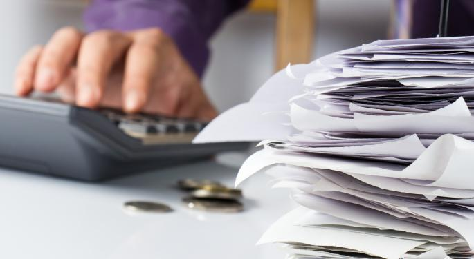 How To Find The Perfect Tax Preparer