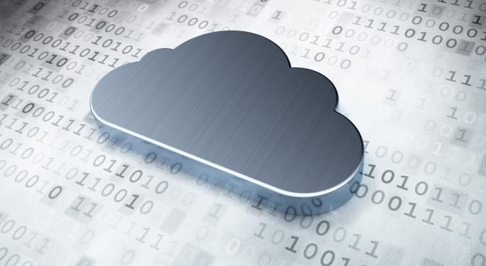 These Three Executives Say Cloud Software Will Reinvent Traditional Businesses