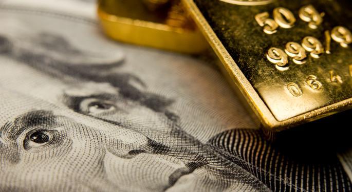 Three Ex-U.S. Developed Market ETFs With Treasury-Topping Yields