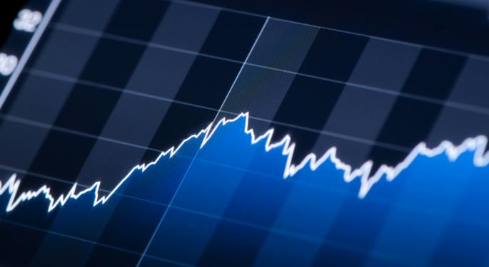 Benzinga Weekly Preview: Tech Sector To Steal The Spotlight