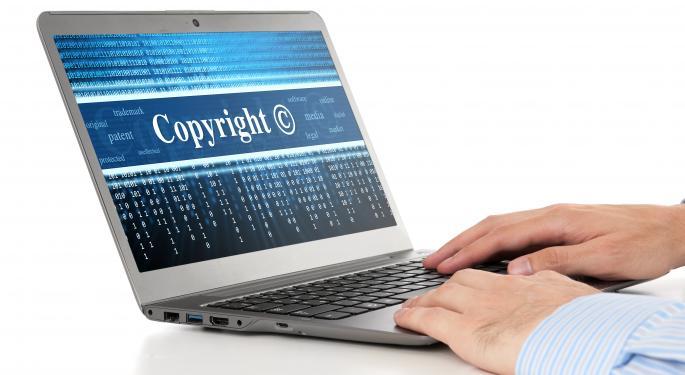 Vringo Wins U.S. Patent Case Against Google