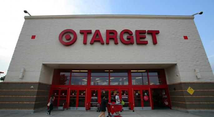 Target Blew It And Here's How