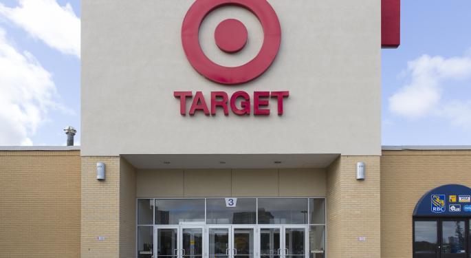 Target Facing Problems Across Canada