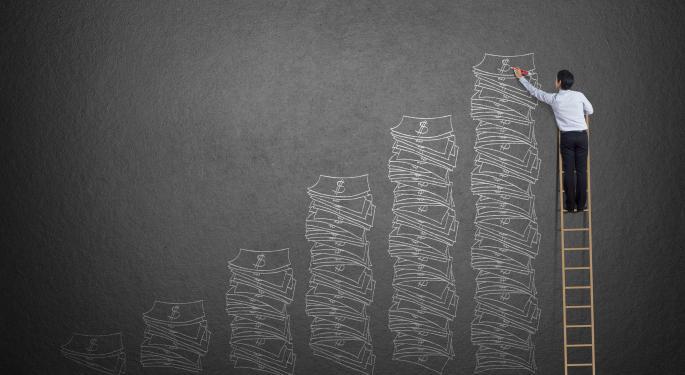 ETFs Moving On Earnings SMH, IAT, INTC, USB, PNC