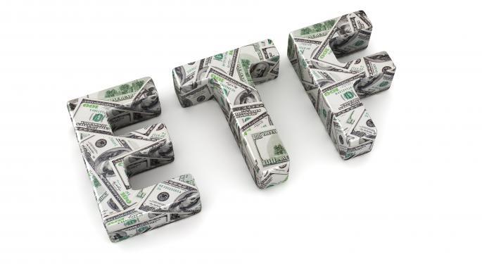 Investors Fleeing Treasury ETFs SHY, TLT