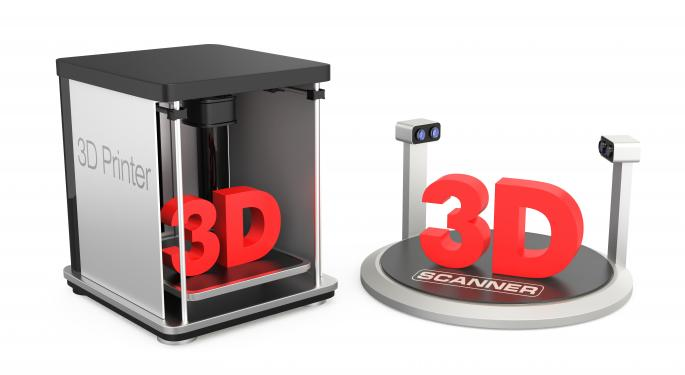 3D Printers Capable of Printing Living Tissue and Organs: Are We Ready?